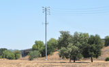 cells_scetower_empty_thousandoaks_paigelane_20120808_DSC_0082.jpg