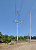 cells_scetower_thousandoaksymca_20120808_DSC_0073.jpg