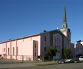 cells.sandiego.camo.church.attws.pbms.719crosby.20051116.DSCN0490.jpg