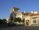 cells.sanjuancap.so.coast.christian.assembly.20051116.DSCN0547.jpg