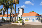 cells_oceanside_20091208_sprint_DSC_0125.jpg