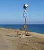 cell.ventura.co.hwy1.callbox.P1010007.JPG