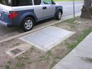 cells.santamonica.4thSanVicen.Sprint.Vents.Cab.20060118.DSCN1024.jpg