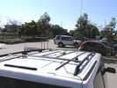 cells.sprintdrivetest.rover.roof.P2240001.jpg